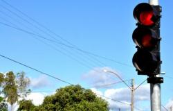 Prefeitura instalará semáforos em cruzamentos de Alta Floresta; investimento de R$ 275,7 mil