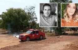 Explosivos que mataram empresários em garimpo eram ilegais, diz polícia