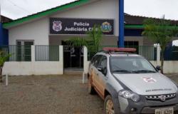ASSENTAMENTO SÃO PEDRO: Acusados de exploração sexual de menores são soltos em Paranaíta
