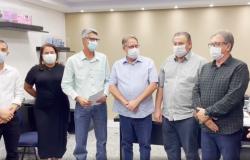 Estado recebe escritura e poderá licitar obras de R$ 75 milhões do novo hospital regional de Alta Floresta