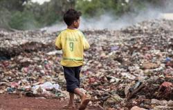 MT é o 3º com maior aumento da pobreza no país