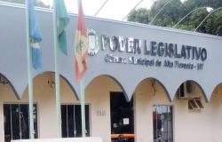 Tribunal derruba condenação e ex-presidente de câmara de Alta Floresta é inocentado em ação de improbidade