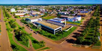 Prefeitura em MT abre processo seletivo com salário de até R$ 20 mil