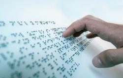 Deputado quer que exames médicos sejam emitidos em Braille em MT