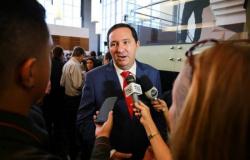 Plano Estadual de Esporte e Lazer de MT será debatido em audiência pública na AL