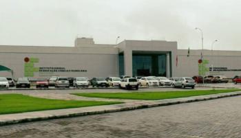 Foto: Divulgação CDL