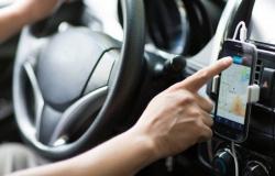 Motorista de aplicativo vítima de roubo praticado por passageiros em Alta Floresta