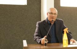 ALTA FLORESTA: Vereador Luciano indica ao prefeito privatizar o serviço de iluminação pública
