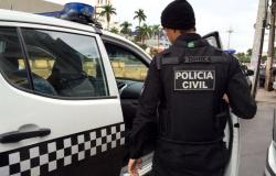 Homem que abusava sexualmente de prima há mais de três anos é preso em Matupá