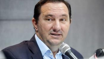 TJ manda seguir ação que cobra dívida de R$ 19,5 mil de Barranco