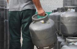 Condenação de mulher que tentou roubar botijão de gás em VG vai parar no STF