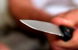 Alta Floresta: Mulher agredida pelo ex com faca após ter sido vista com o atual namorado