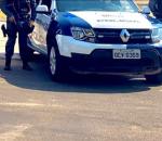 Denúncia: Barbearia era usada como ponto para tráfico de drogas em Alta Floresta