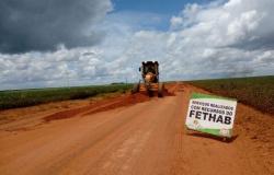 Deputado pede para que governo detalhe quanto cada município contribui ao Fethab