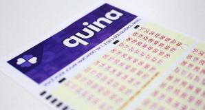Apostadores de Juína e Várzea Grande ganham prêmios na Loteria Federal