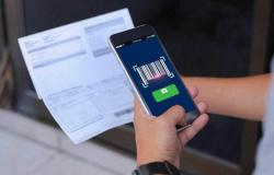 Altaflorestense cai em golpe de boleto clonado e perde mais de R$ 1,6 mil