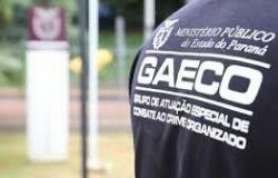 """Chefe do Gaeco revela dificuldades em casos de """"poderosos"""" em MT"""