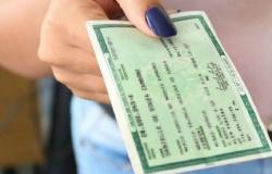 Emissão de cartões de identidade está temporariamente suspensa em Mato Grosso