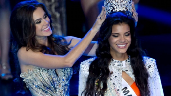 Miss Universo Mato Grosso tem 10 candidatas à coroa e acontece em outubro