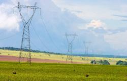 Produtores rurais de MT terão desconto em renovação de cadastro na Energisa