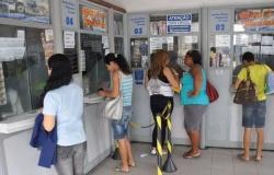 Alta Floresta: Criminosas roubam mais de R$ 300 de mulher na saída de lotérica
