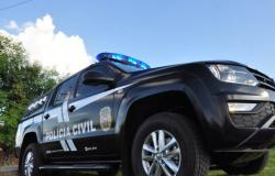 MT: Polícia Civil recupera R$ 53 mil subtraídos de vítima durante compra de gado