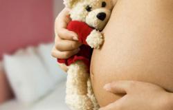Gestação na Adolescência cai 38% no MT, nos últimos 20 anos, revela estudo