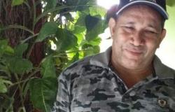 Alta Floresta: motociclista morre em acidente e motorista de carro é preso por embriaguez
