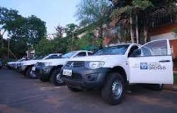 """Justiça mantém multa a locadora por fornecer """"carros velhos"""" ao Estado"""
