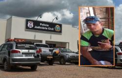 Jovem de 26 anos é morto a tiros dentro de bar em Paranaíta