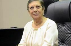 Juiz extingue ação contra ex-prefeita de Alta Floresta e multa procuradores municipais por má-fé