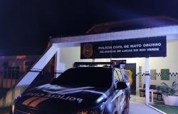 Polícia Civil de Lucas do Rio Verde recupera dinheiro de vítima de golpe na compra de veículo pela internet