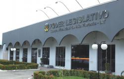Alta Floresta: Comissão de fiscalização convoca Executivo para discutir alterações no PPA e na LDO