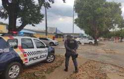 Carlinda: Homem é vítima de golpe e perde R$ 80 mil ao tentar comprar um pá carregadeira