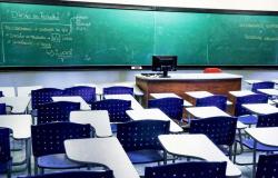 """AULAS 100% PRESENCIAL: """"Aprendizagem se recupera, vidas perdidas não"""", diz Sintep-MT"""