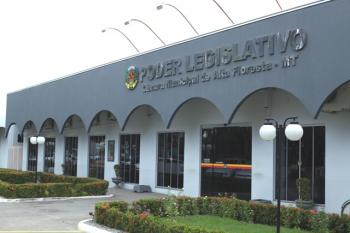 PPA e LDO serão debatidos em audiência pública nesta quinta-feira em Alta Floresta