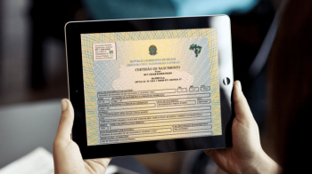 Serviços online dos Cartórios de Mato Grosso registram aumento de 134% em 2021