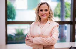 ELEIÇÃO CRC-MT:  Professora da UFMT oficializa candidatura à presidência do CRC/MT nesta quinta-feira