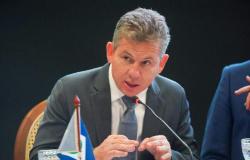 """Governador se irrita com fixação de ICMS: """"medida populista e eleitoreira"""""""