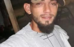 Polícia Civil de Alta Floresta fazem buscas por rapaz que está desaparecido há uma semana