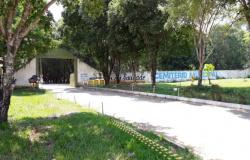 Alta Floresta: Decreto regulariza inscrição para comércio no entorno do cemitério no Dia de Finados