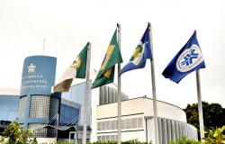 Prefeitos de Mato Grosso participam nesta terça (19) de premiação nacional em gestão de cidades