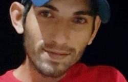 JOSIVAN MAICON: Polícia pode pedir apoio de cães farejadores para achar jovem desaparecido