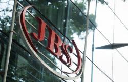 JBS oferece 119 vagas de emprego nas unidades de Alta Floresta, Colíder, Juara e outra seis unidades em MT