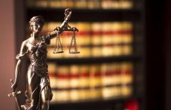 TJ-MT confirma condenação de advogado de Alta Floresta por litigância de má-fé