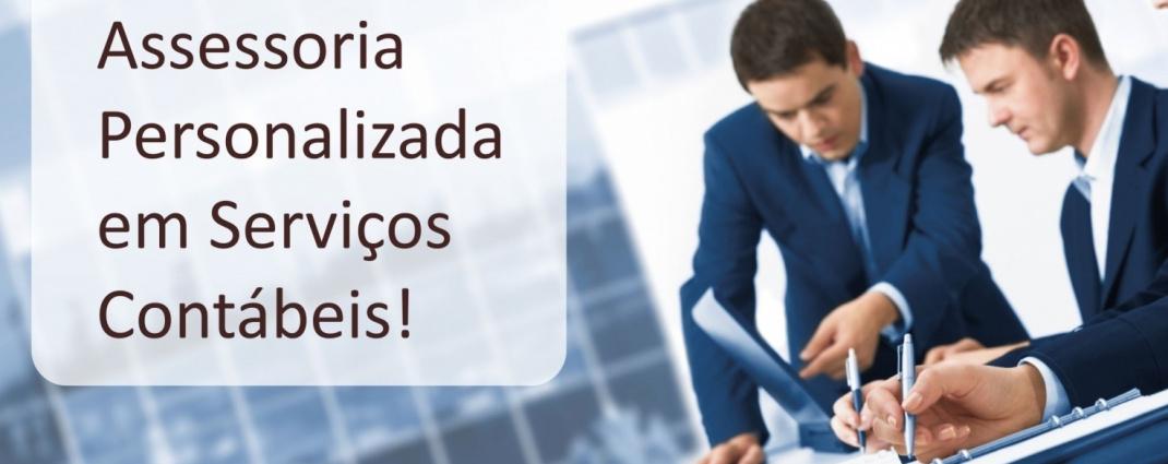 ASSISTA O VÍDEO  - SERVIÇOS CONTÁBEIS - CONTABILIDADE RURAL