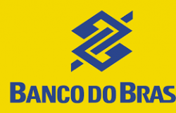 Banco do Brasil vai pagar R$ 154 mil a funcionário