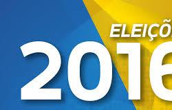 Eleições 2016: eleitores têm até 1º de dezembro para justificar ausência no primeiro turno