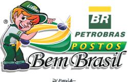Postos Bem Brasil - Postos de Combustível  (65)  3308-2020 - Nova Mutum