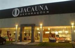 RUAH INDUSTRIA E COMERCIO DE MOVEIS LTDA - JACAUNA - CUIABA- MT- (65) 3054-2771